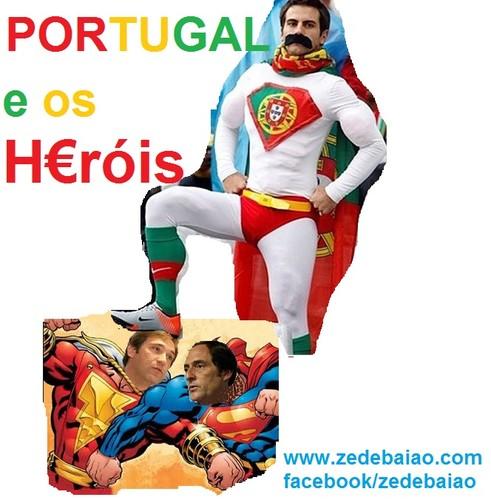 portugal, governo, economia, política, europa