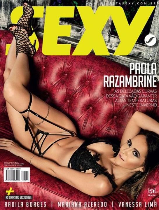Paola Razambrine capa.jpg
