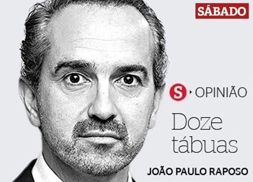JoaoPauloRaposo-ColunaRevistaSabado.jpg