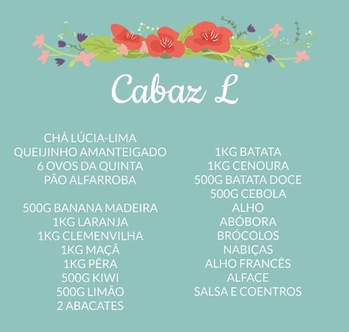 CabazLFev.jpg
