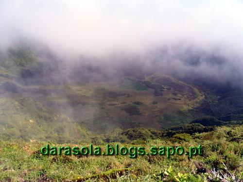 Azores_Faial_caldeirao_11.JPG