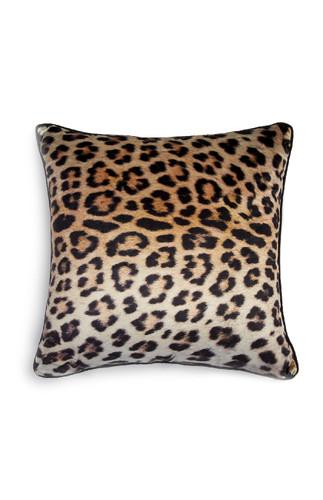 Kimball-1636801-large Leopard print cushion, grade