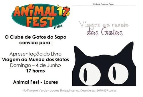 Convite Animal Fest2.jpg