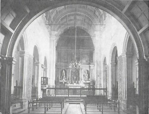 Colégio de N. Senhora da Graça igreja.jpg