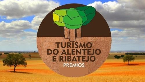 030520172143-544-PremiosTurismo.jpg