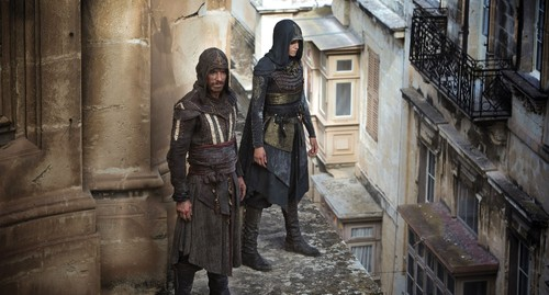 assassins-creed-gallery-04-gallery-image.jpg