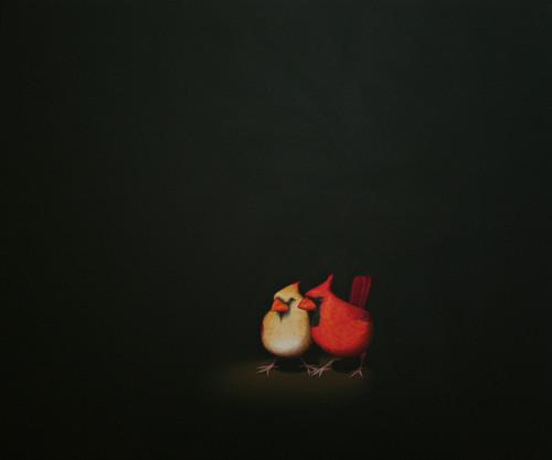 Du_Toit_Isabelle_-Cardinals