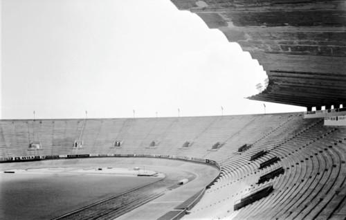 thumbnail_Estádio José Alvalade 1956.jpg