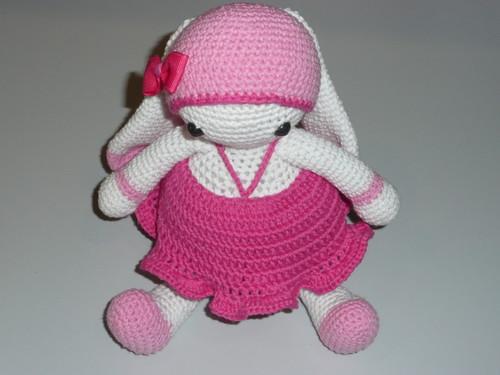 Coelhinha Lili pink.JPG