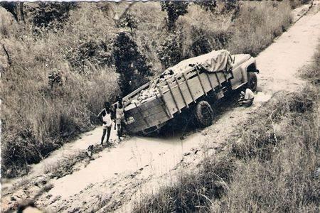 camionista1.jpg
