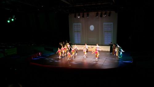 Valongo Espetáculo Ballet Albergaria (2).jpg