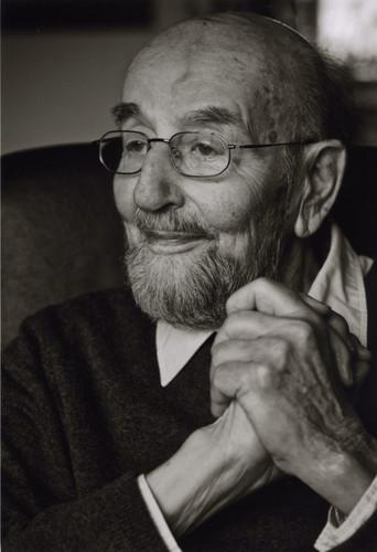 Wolfgang Suschitzky.jpg