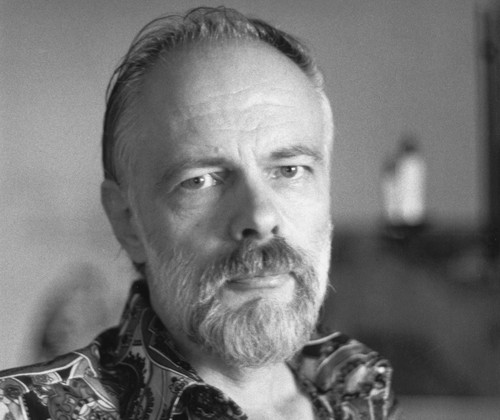 002BIGphilip-k-dick-photo.jpg