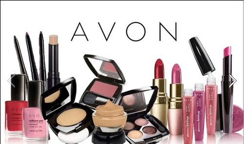 Presentes-Avon.jpg