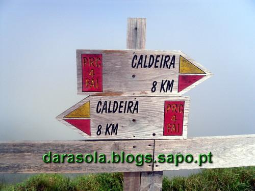 Azores_Faial_caldeirao_09.JPG