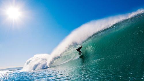 surf-aulas.jpg