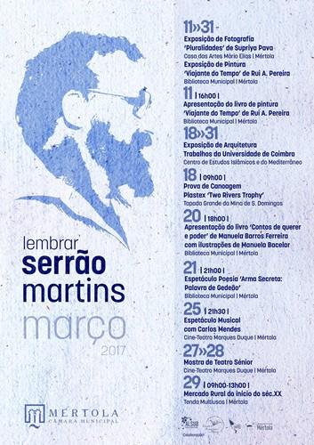 lembrar serrão martins_2017.jpg