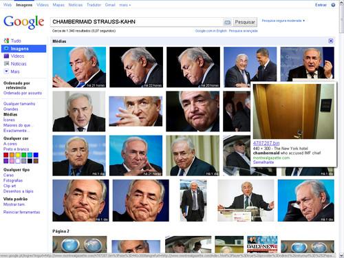 Camareira + Strauss-Kahn.jpg