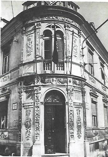 Casa Familia Marta.jpg