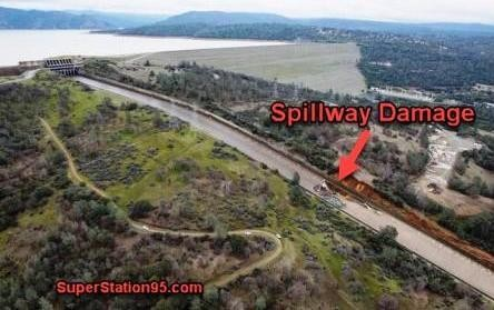 spillwaydamage.jpg