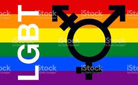 gay2.jpg