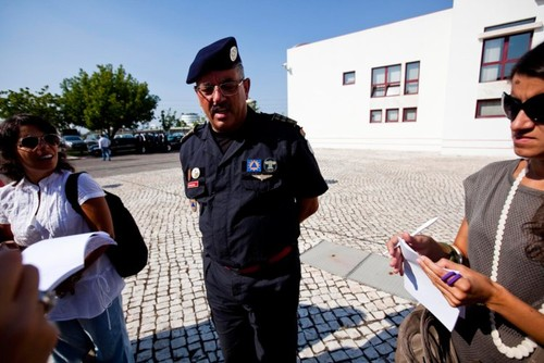 Gil Martins