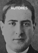 Autores.png