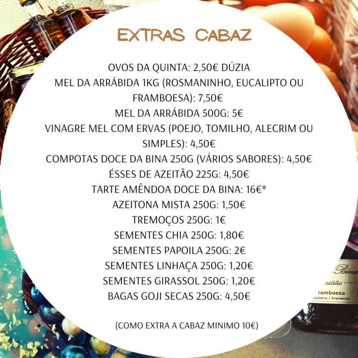 Extras20e21fev.png