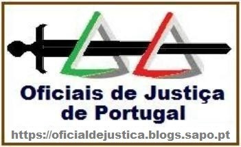 oficialdejustica.blogs.sapo.pt