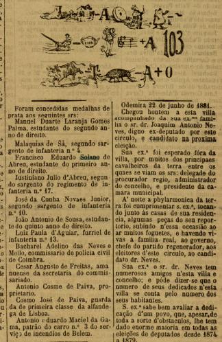 solano 1880 diario ilustrado.png
