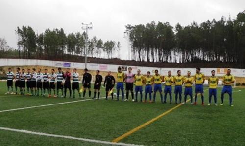 Pampilhosense - Ançã FC 21ªJ DH 04-03-18 2.jpg