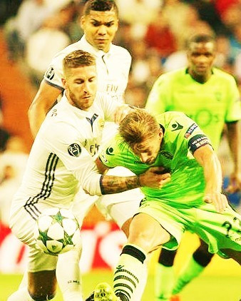 Sporting em Madrid.jpg