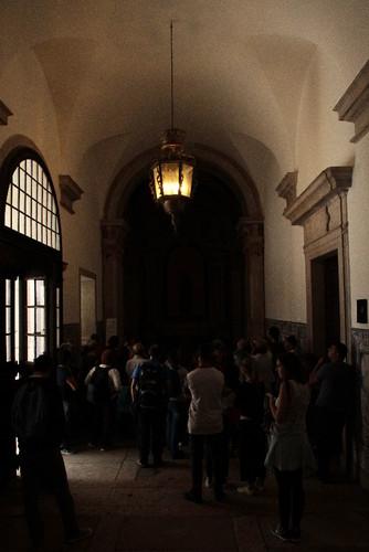 _MG_5213 Igreja de São Vicente de Fora
