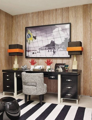 The-Best-of-Home-Office-Design-13.jpg