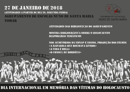 Remebrance day 2018 corrigido (2).jpg