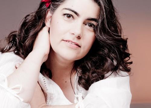 Ana Eugénio Photography