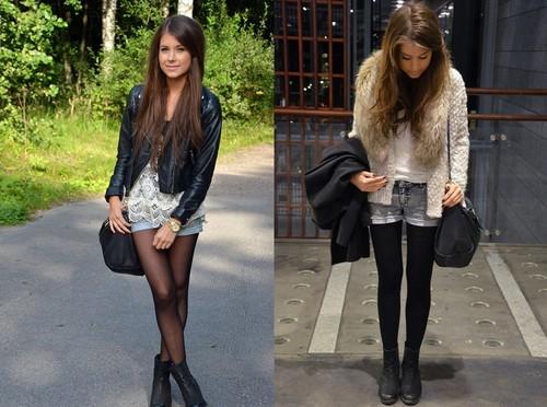 Fashion Blog da Mariana: Outono Inverno 20122013: Casacos