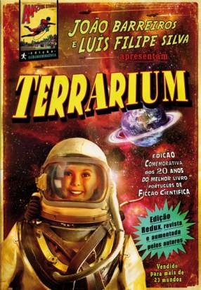 Terrarium[1].jpg