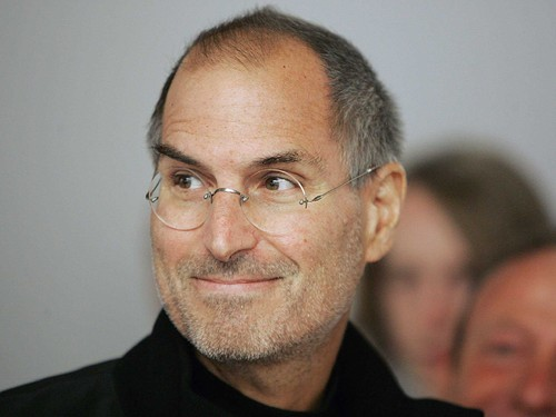 10-of-the-bravest-moves-steve-jobs-made-at-apple.j