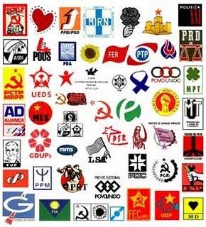 Símbolos dos partidos.jpg