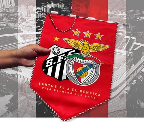 Santos FC_Benfica_3.jpg