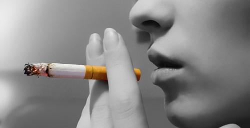 12-fatos-interessantes-sobre-o-cigarro.jpg