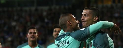 Portugal-Gana06.jpg