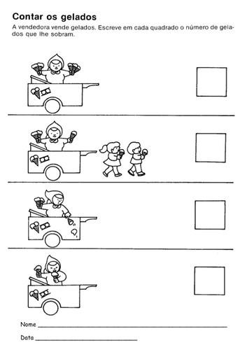 atividades-de-calculo-pr-escolar-23-638.jpg