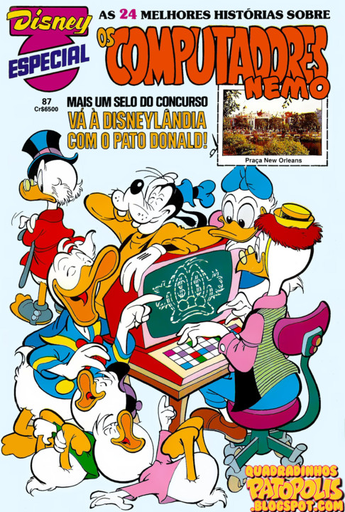 Disney Especial 87_QP_001.jpg