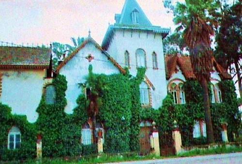 villa maria amélia castro.jpg