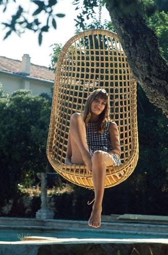 Ana Rita Clara 20.jpg