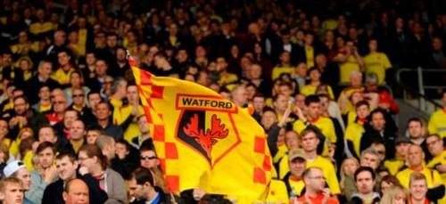 watford-united-fans.jpg