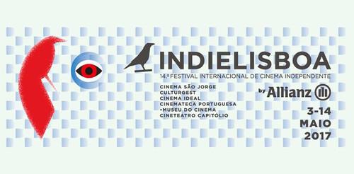 indielisboa2017.jpg