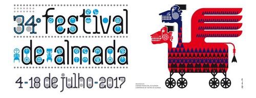 festival almada 2017.jpg